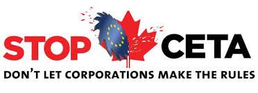 ceta-no-corporation